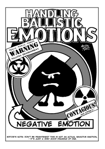 Ballistic Emotions A6 pg1