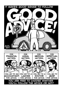 Good Advice pg1 A6