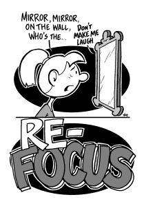 RE-FOCUS pg1 A6