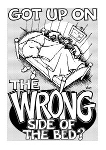 WrongSide pg1 A6