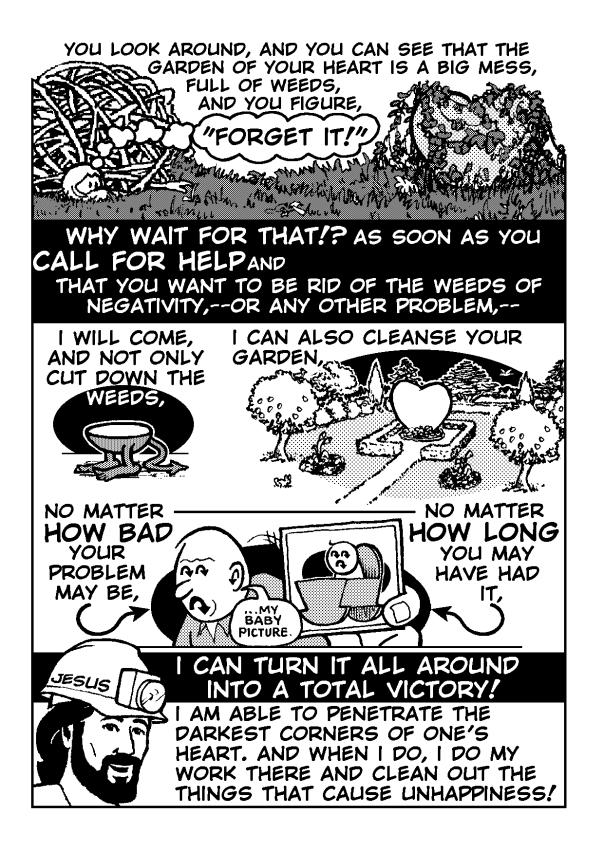 CombatAdd A6 pg3