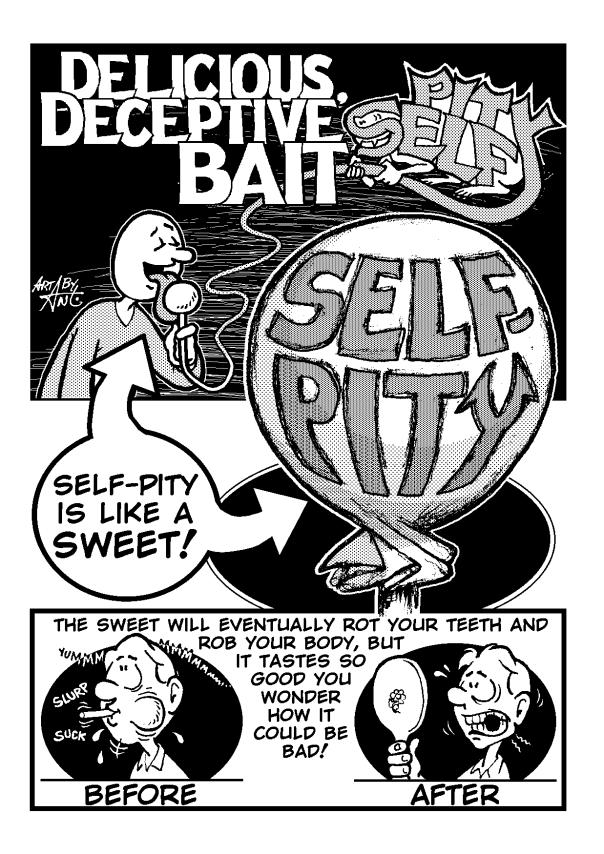 Delicious Deceptive Bait_A6_pg1