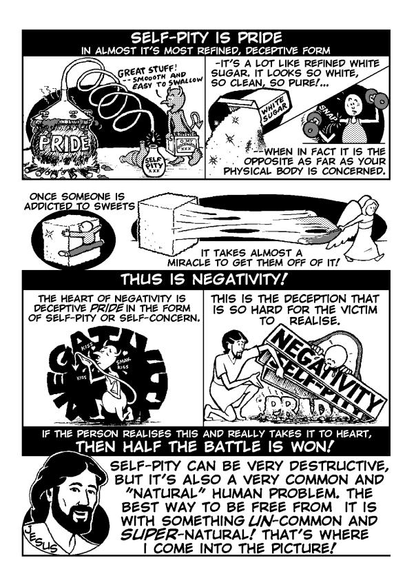 Delicious Deceptive Bait_A6_pg3