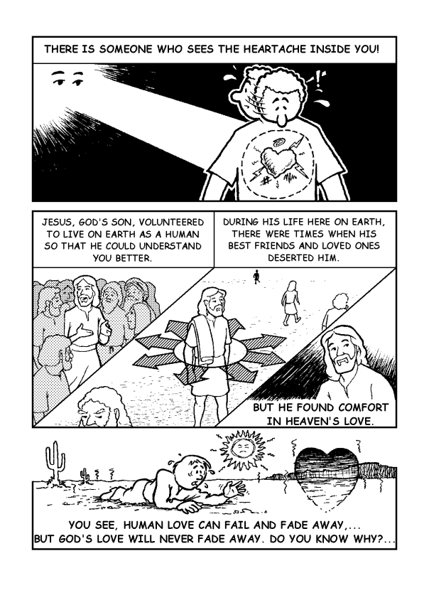 Valentines Day Blues pg2 A6