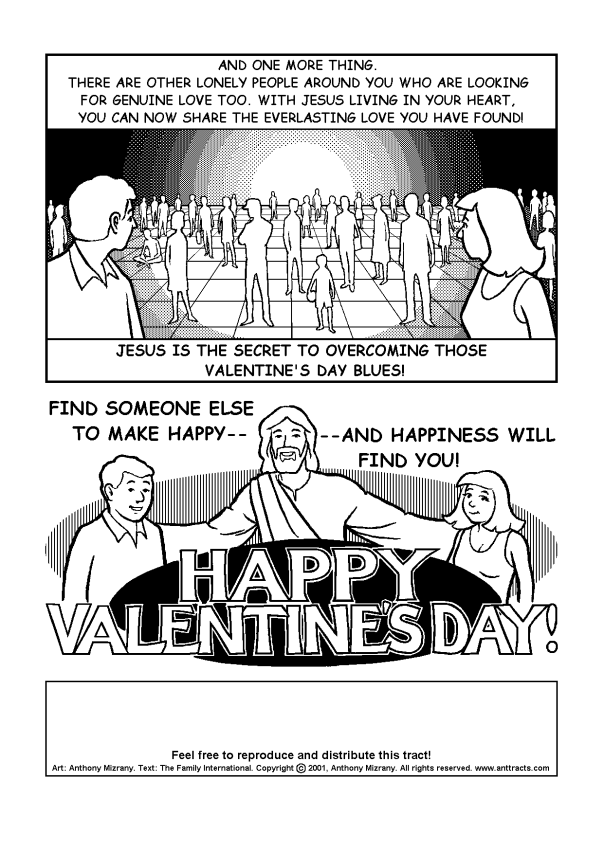 Valentines Day Blues pg4 A6