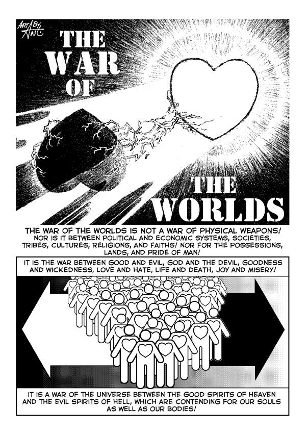 WarOfTheWorlds A6 pg1