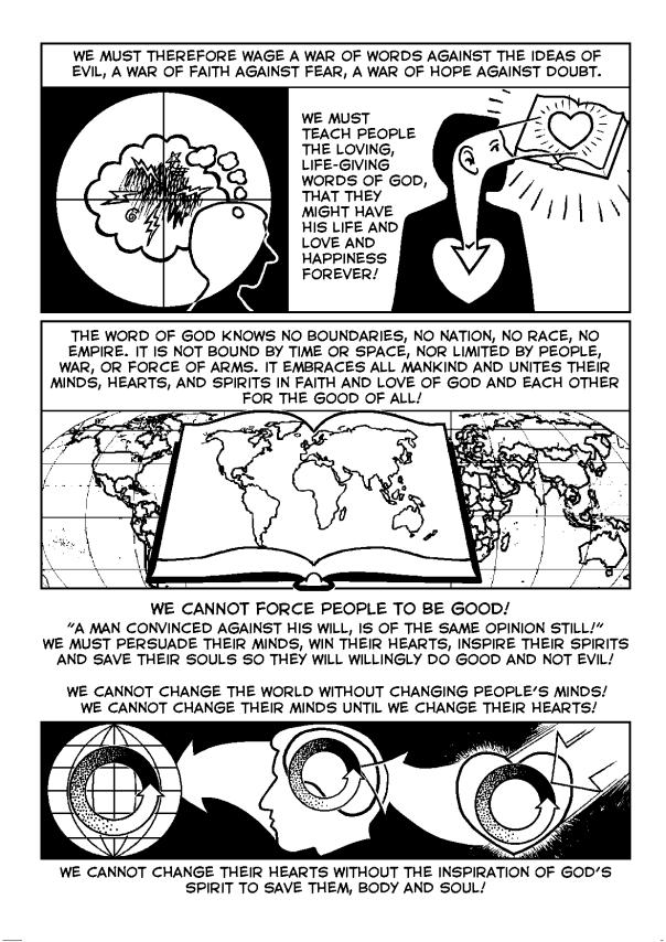 WarOfTheWorlds A6 pg2