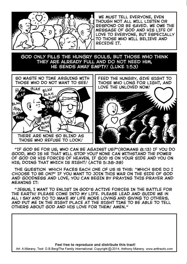 WarOfTheWorlds A6 pg4