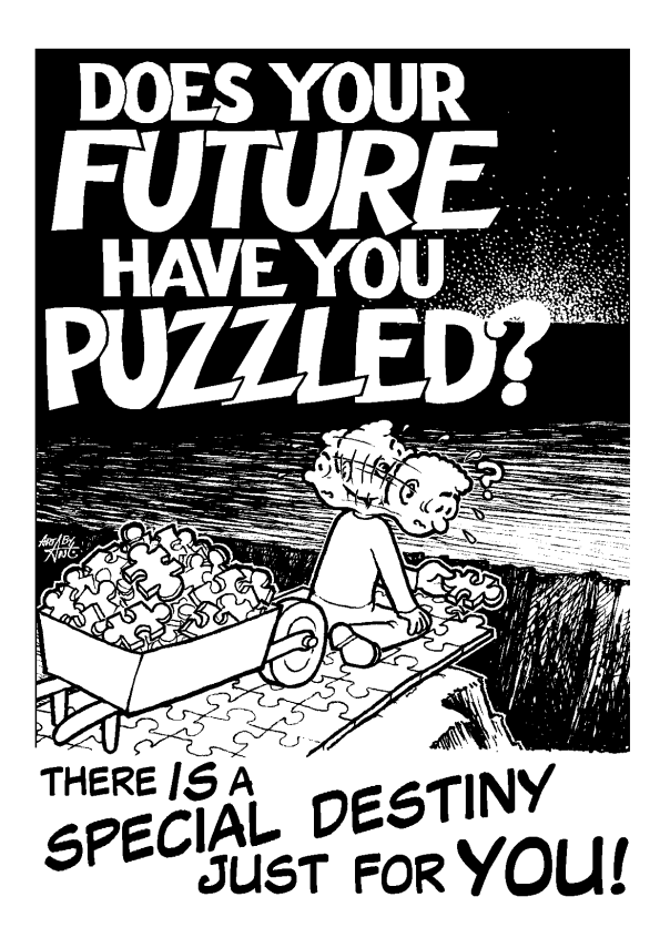 Future Have You Puzzled pg1 A6