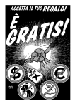 It's Free! (Italian)